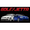 Golf/Jetta (23)