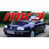 MK3 (1)