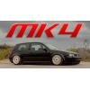 MK4 [98-05] (15)
