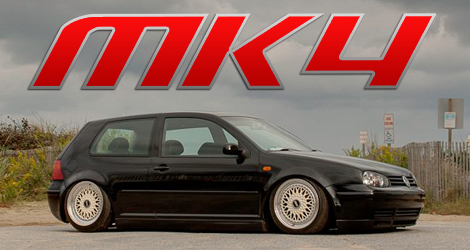 MK4 [99-05]