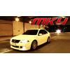 MK4.5 [06-15] (4)