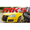 MK5 [05-10] (4)