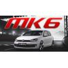 MK6 [10-13] (4)