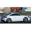 TT / TTS / TT RS (10)