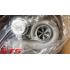 GTTx-015 Hybrid Turbocharger Kit - K03-015/B5/B6 Fitment